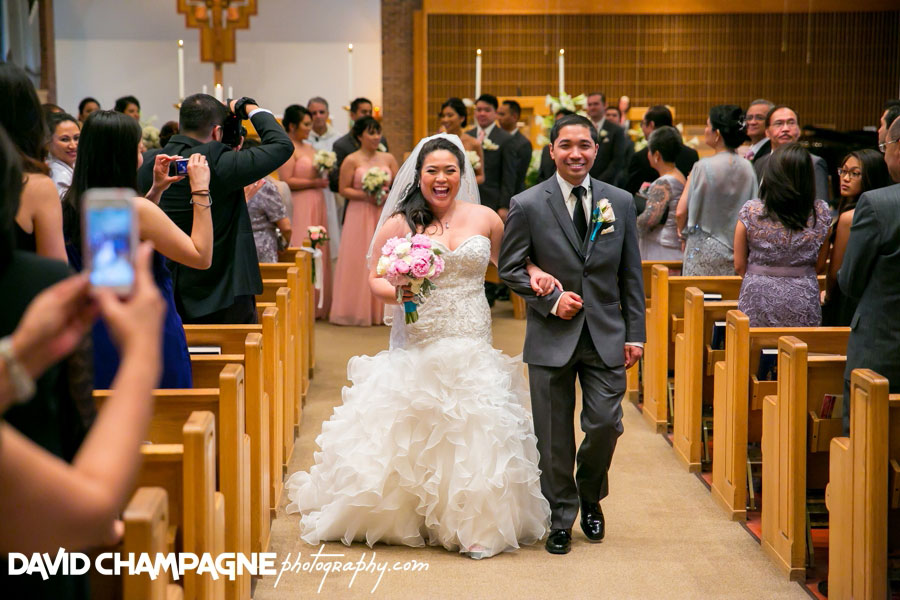 20150411-chrysler-museum-of-art-wedding-virginia-beach-wedding-photographers-david-champagne-photography-0062