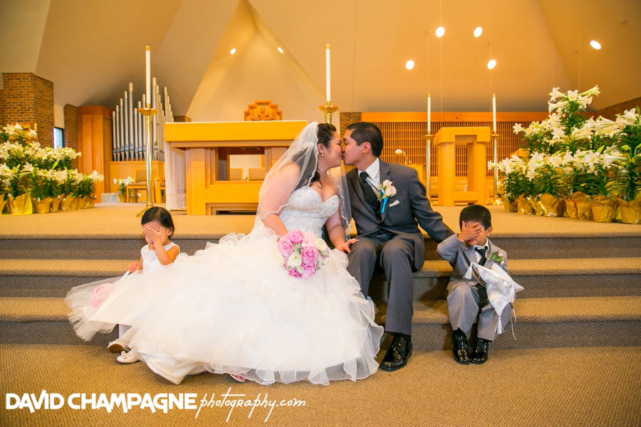 20150411-chrysler-museum-of-art-wedding-virginia-beach-wedding-photographers-david-champagne-photography-0064