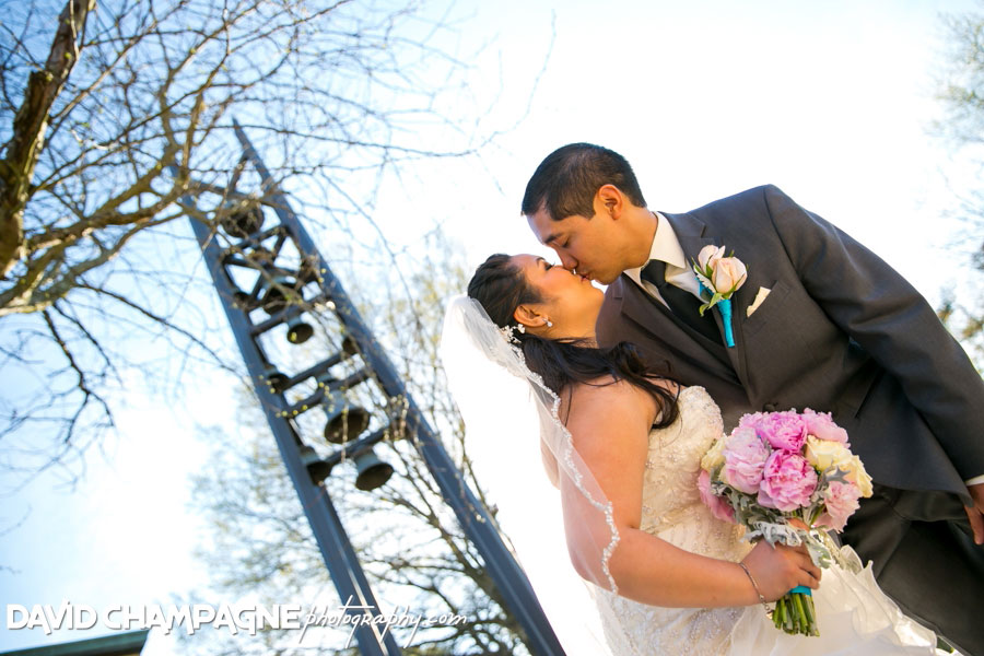 20150411-chrysler-museum-of-art-wedding-virginia-beach-wedding-photographers-david-champagne-photography-0065