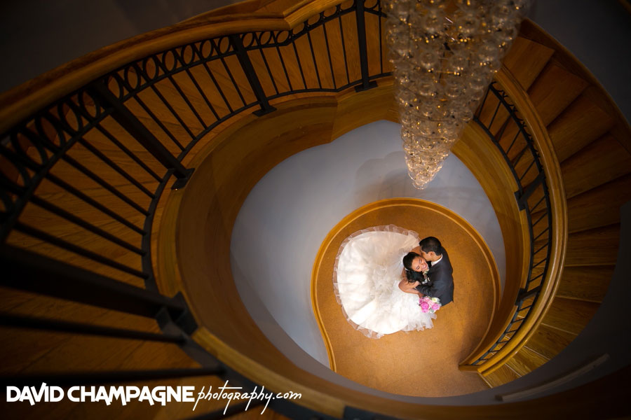20150411-chrysler-museum-of-art-wedding-virginia-beach-wedding-photographers-david-champagne-photography-0066