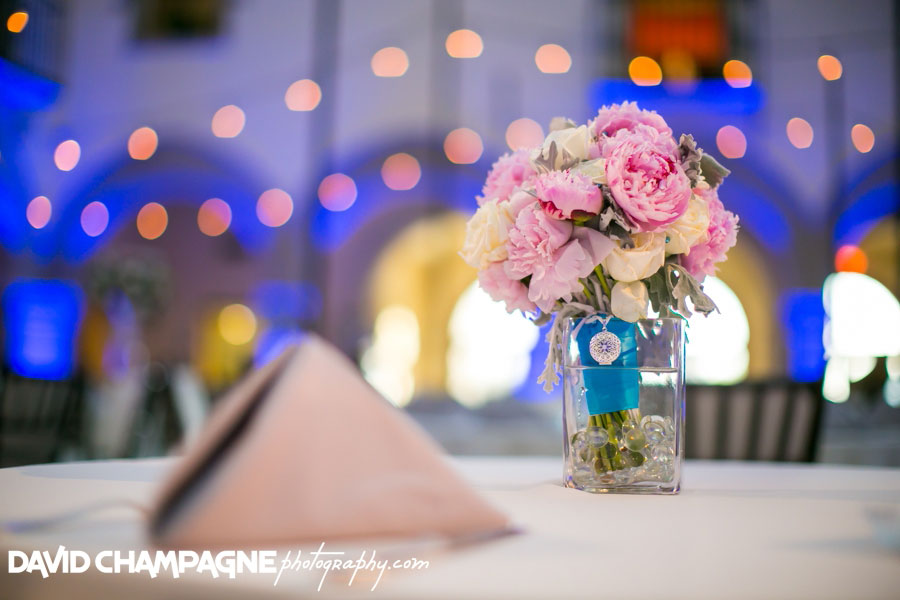 20150411-chrysler-museum-of-art-wedding-virginia-beach-wedding-photographers-david-champagne-photography-0072