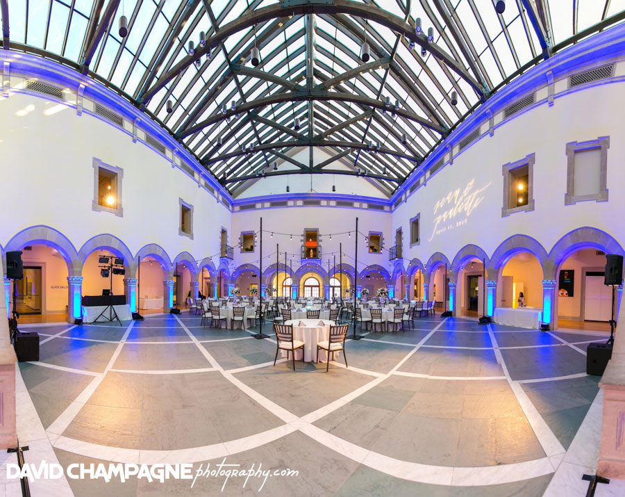 20150411-chrysler-museum-of-art-wedding-virginia-beach-wedding-photographers-david-champagne-photography-0074