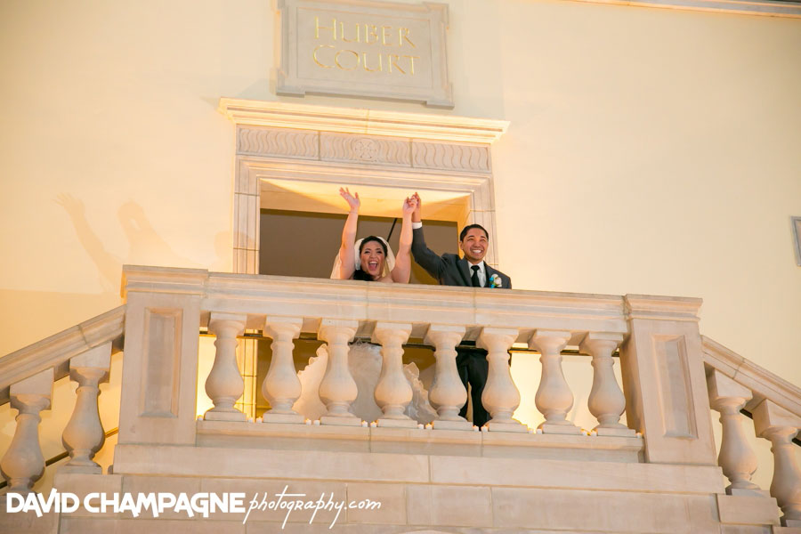 20150411-chrysler-museum-of-art-wedding-virginia-beach-wedding-photographers-david-champagne-photography-0077