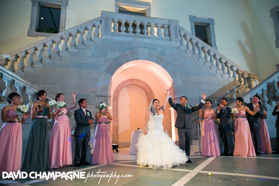 20150411-chrysler-museum-of-art-wedding-virginia-beach-wedding-photographers-david-champagne-photography-0078