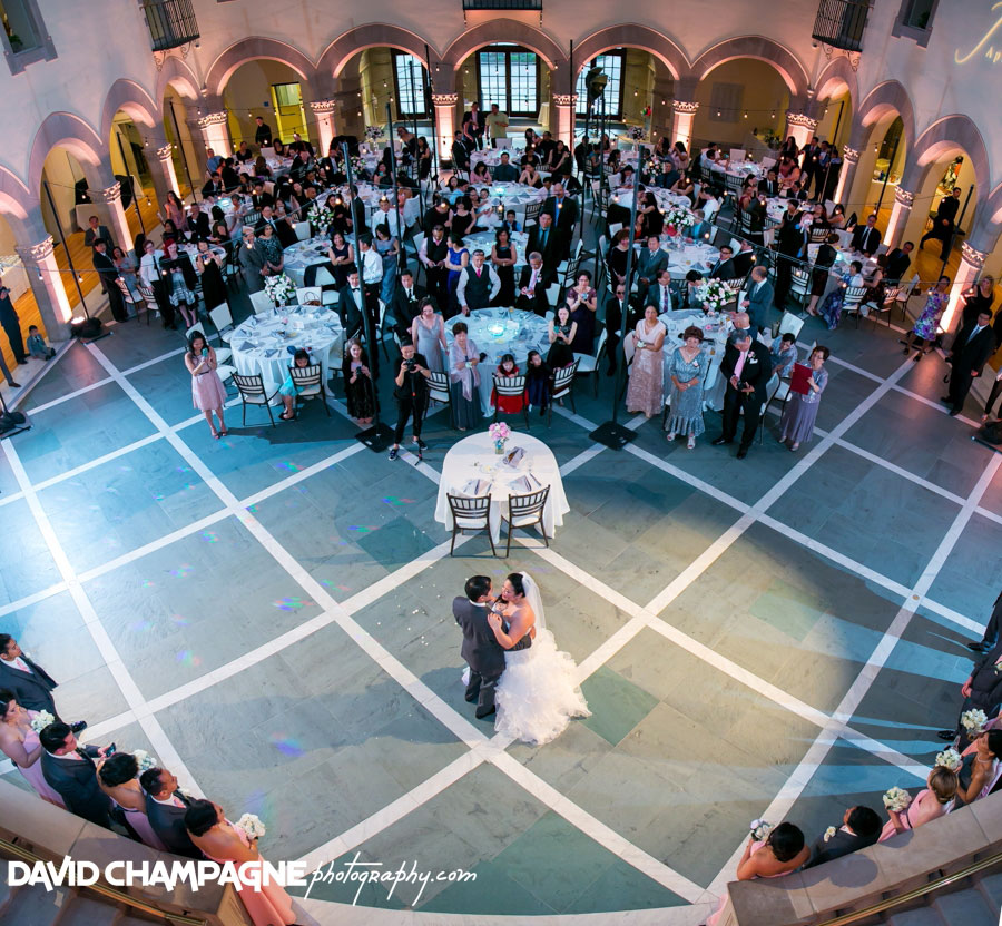 20150411-chrysler-museum-of-art-wedding-virginia-beach-wedding-photographers-david-champagne-photography-0079