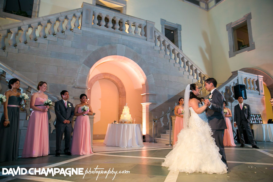 20150411-chrysler-museum-of-art-wedding-virginia-beach-wedding-photographers-david-champagne-photography-0080