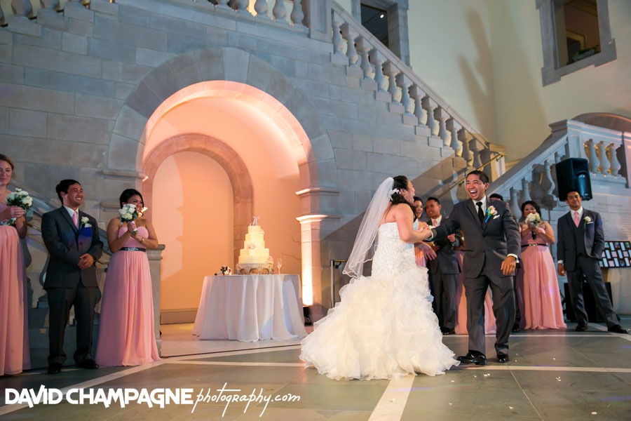 20150411-chrysler-museum-of-art-wedding-virginia-beach-wedding-photographers-david-champagne-photography-0081