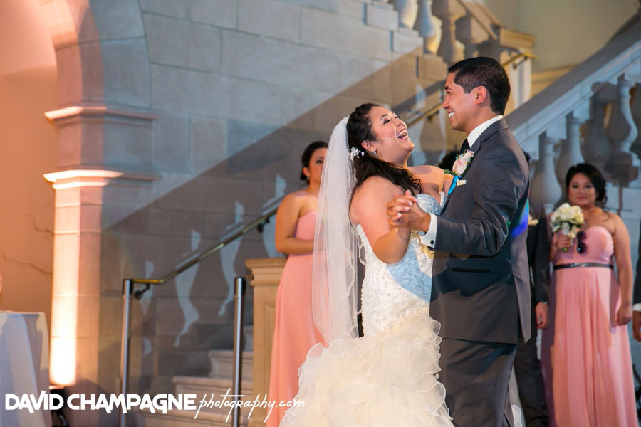 20150411-chrysler-museum-of-art-wedding-virginia-beach-wedding-photographers-david-champagne-photography-0082