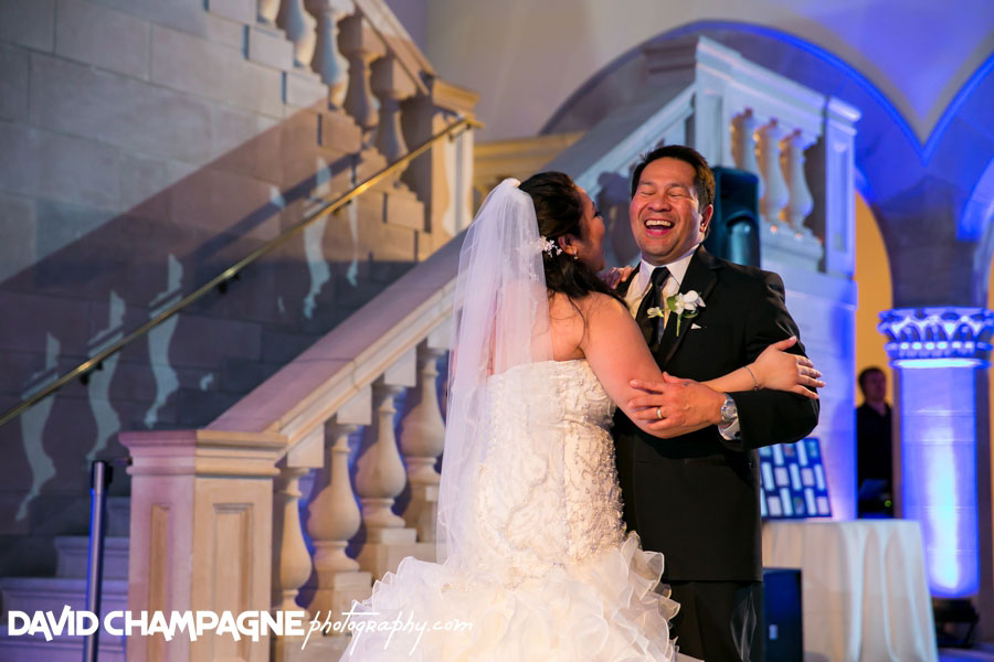 20150411-chrysler-museum-of-art-wedding-virginia-beach-wedding-photographers-david-champagne-photography-0083