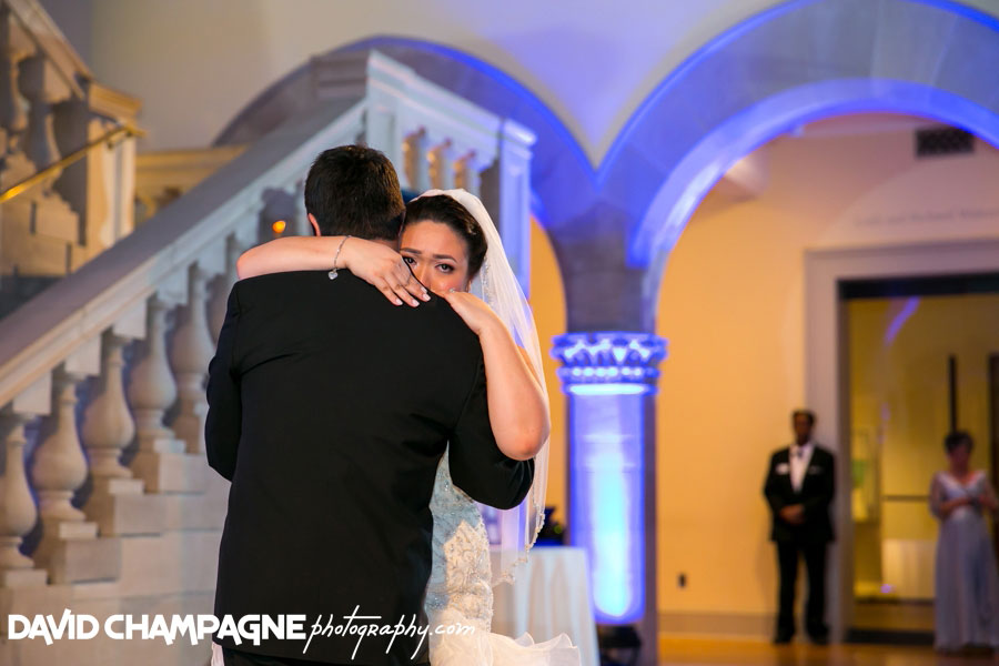 20150411-chrysler-museum-of-art-wedding-virginia-beach-wedding-photographers-david-champagne-photography-0084