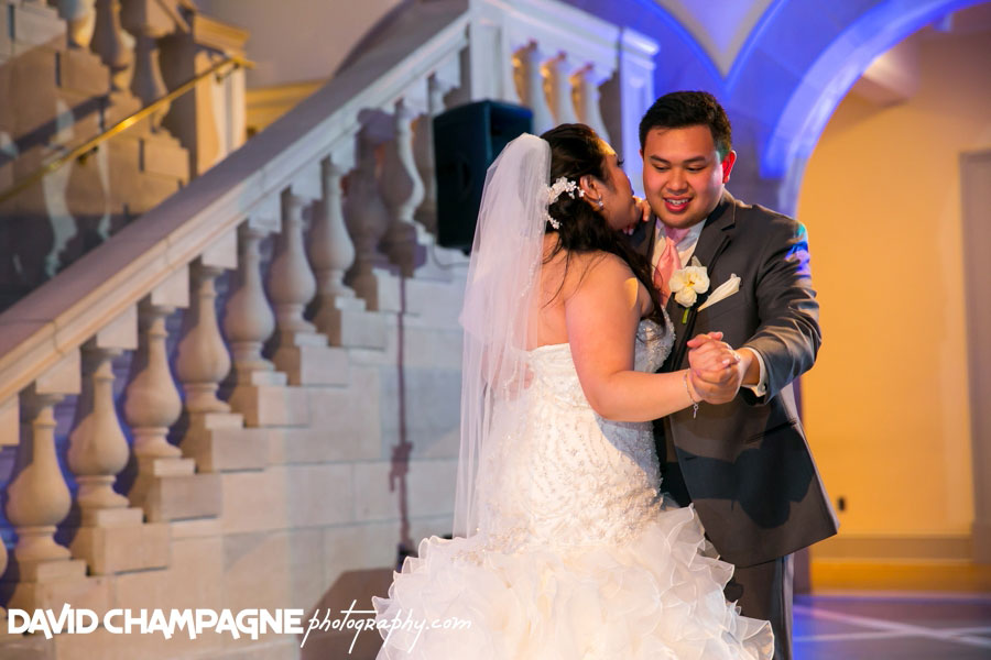 20150411-chrysler-museum-of-art-wedding-virginia-beach-wedding-photographers-david-champagne-photography-0085