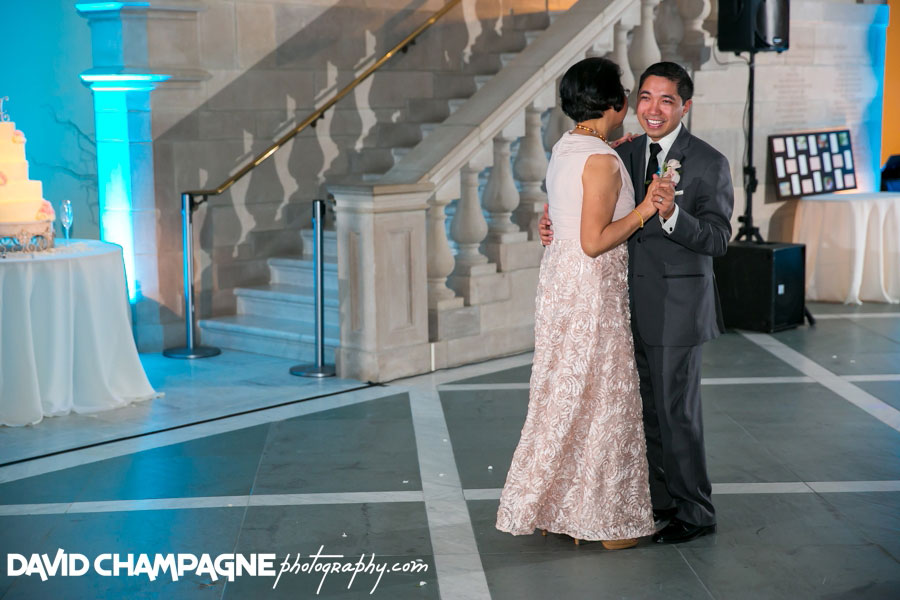 20150411-chrysler-museum-of-art-wedding-virginia-beach-wedding-photographers-david-champagne-photography-0086