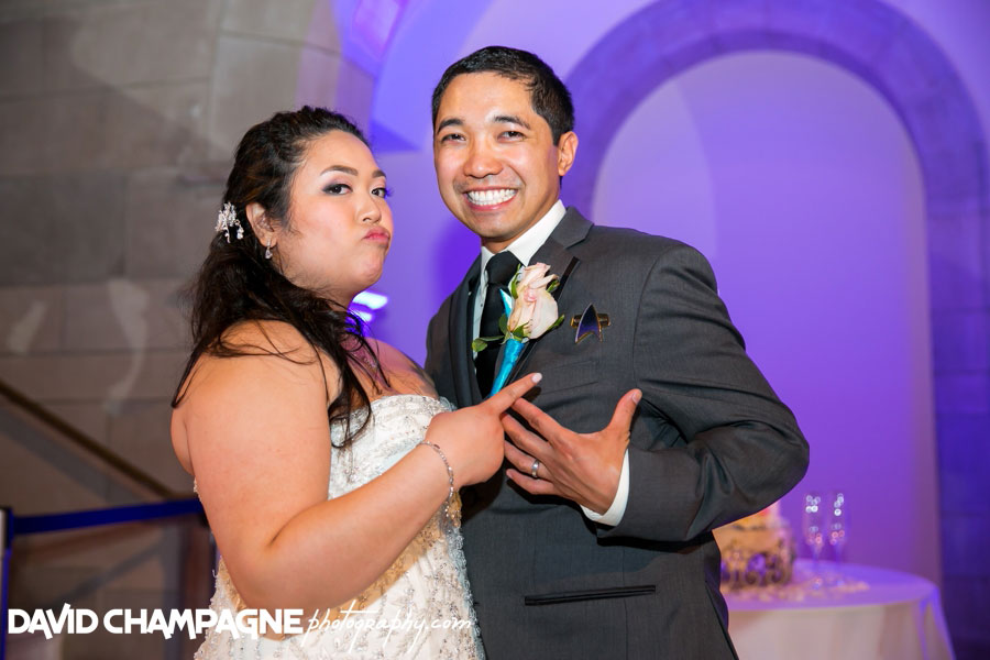 20150411-chrysler-museum-of-art-wedding-virginia-beach-wedding-photographers-david-champagne-photography-0090