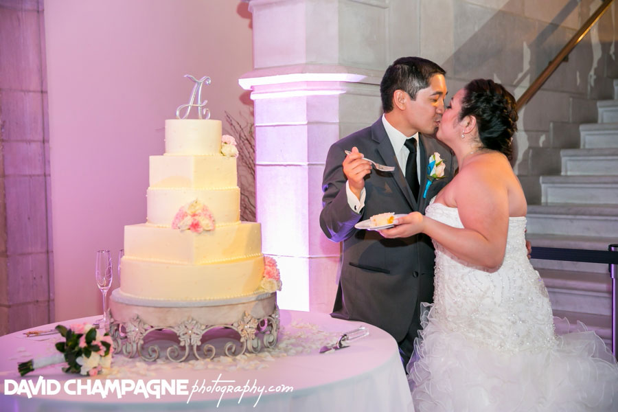 20150411-chrysler-museum-of-art-wedding-virginia-beach-wedding-photographers-david-champagne-photography-0093