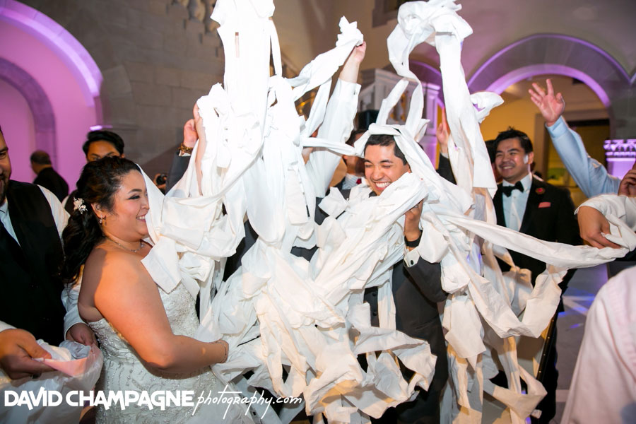 20150411-chrysler-museum-of-art-wedding-virginia-beach-wedding-photographers-david-champagne-photography-0096