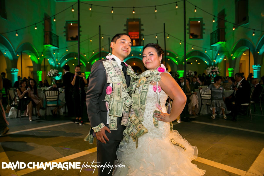 20150411-chrysler-museum-of-art-wedding-virginia-beach-wedding-photographers-david-champagne-photography-0098