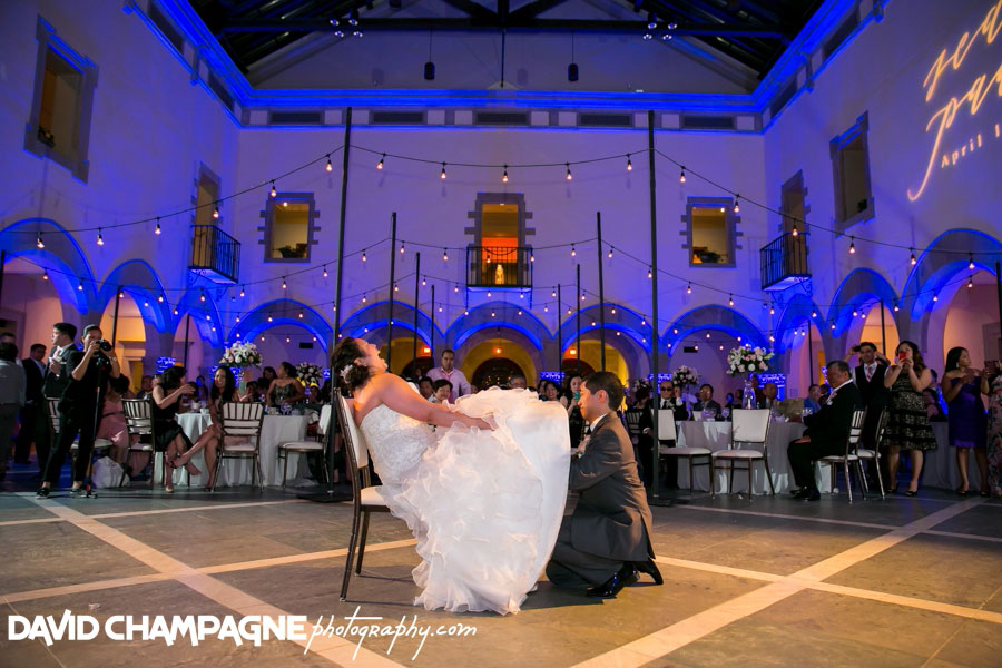 20150411-chrysler-museum-of-art-wedding-virginia-beach-wedding-photographers-david-champagne-photography-0104