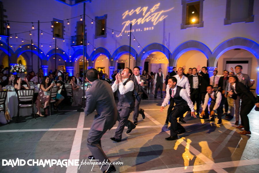 20150411-chrysler-museum-of-art-wedding-virginia-beach-wedding-photographers-david-champagne-photography-0106