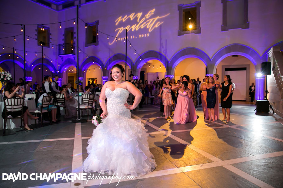 20150411-chrysler-museum-of-art-wedding-virginia-beach-wedding-photographers-david-champagne-photography-0108