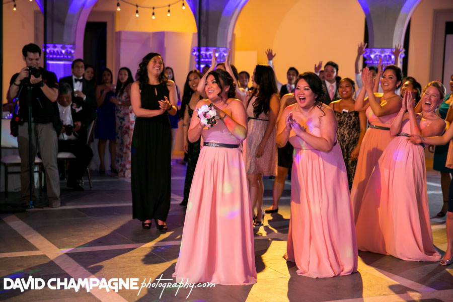 20150411-chrysler-museum-of-art-wedding-virginia-beach-wedding-photographers-david-champagne-photography-0109