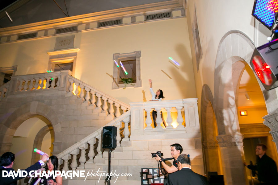 20150411-chrysler-museum-of-art-wedding-virginia-beach-wedding-photographers-david-champagne-photography-0111