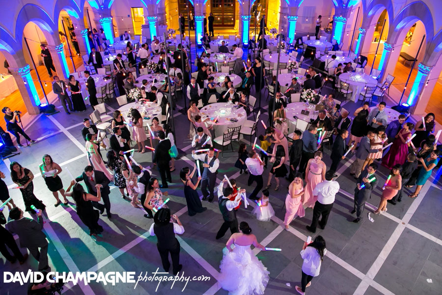 20150411-chrysler-museum-of-art-wedding-virginia-beach-wedding-photographers-david-champagne-photography-0112