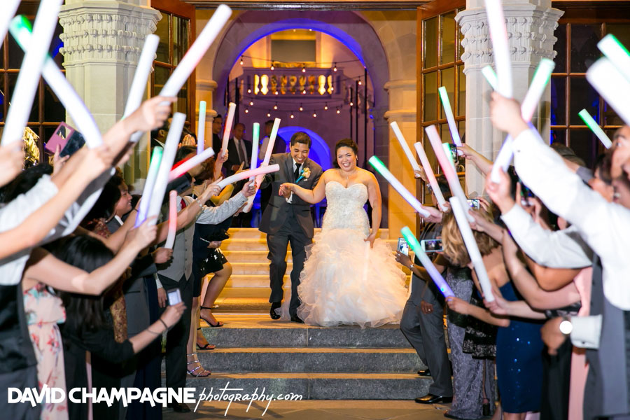 20150411-chrysler-museum-of-art-wedding-virginia-beach-wedding-photographers-david-champagne-photography-0116