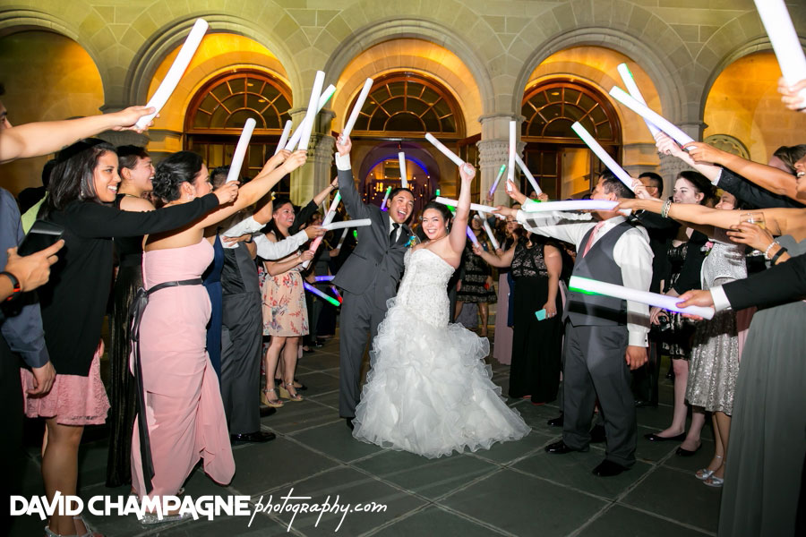 20150411-chrysler-museum-of-art-wedding-virginia-beach-wedding-photographers-david-champagne-photography-0117