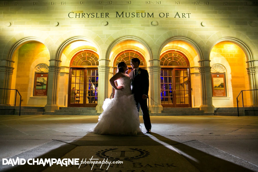 20150411-chrysler-museum-of-art-wedding-virginia-beach-wedding-photographers-david-champagne-photography-0119