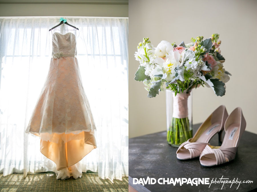 20150418-virginia-beach-wedding-photographers-lesner-inn-wedding-photos-david-champagne-photography-0001