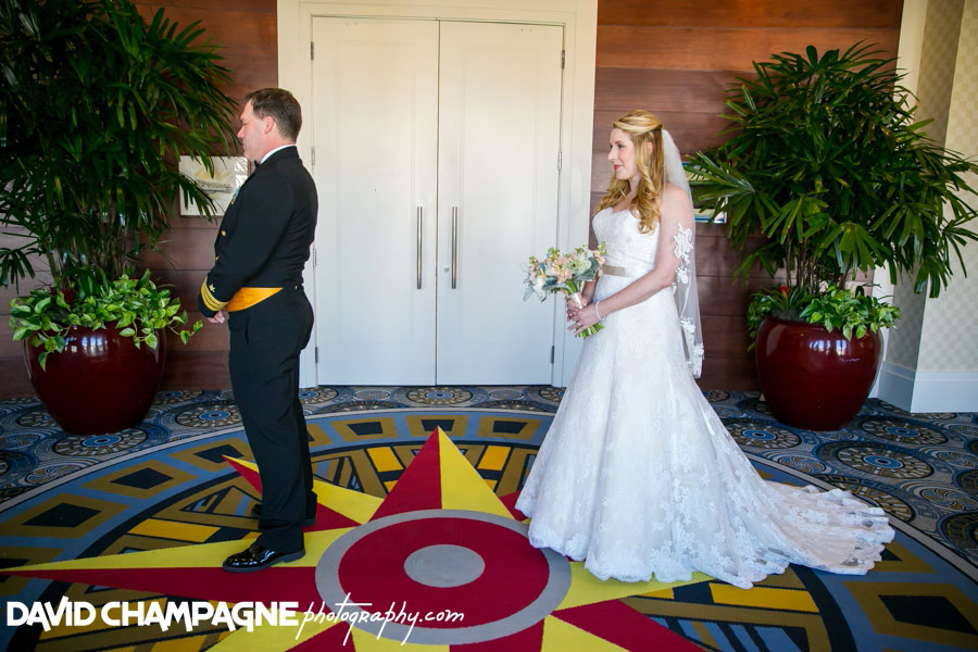 20150418-virginia-beach-wedding-photographers-lesner-inn-wedding-photos-david-champagne-photography-0012