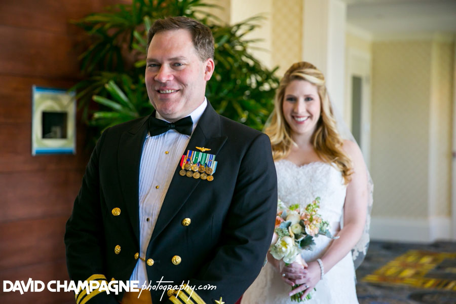 20150418-virginia-beach-wedding-photographers-lesner-inn-wedding-photos-david-champagne-photography-0013