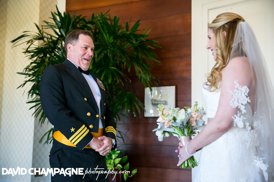 20150418-virginia-beach-wedding-photographers-lesner-inn-wedding-photos-david-champagne-photography-0014