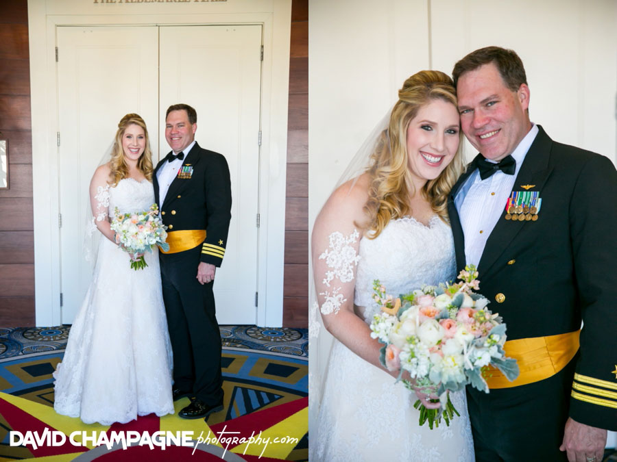 20150418-virginia-beach-wedding-photographers-lesner-inn-wedding-photos-david-champagne-photography-0015