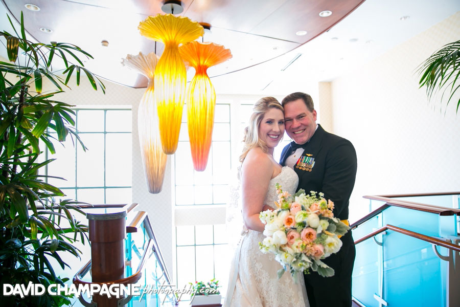 20150418-virginia-beach-wedding-photographers-lesner-inn-wedding-photos-david-champagne-photography-0017