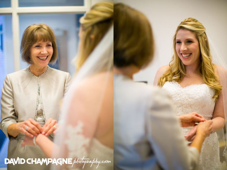 20150418-virginia-beach-wedding-photographers-lesner-inn-wedding-photos-david-champagne-photography-0024