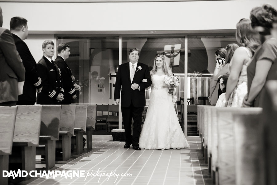20150418-virginia-beach-wedding-photographers-lesner-inn-wedding-photos-david-champagne-photography-0025