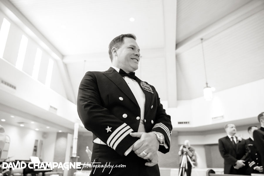 20150418-virginia-beach-wedding-photographers-lesner-inn-wedding-photos-david-champagne-photography-0026