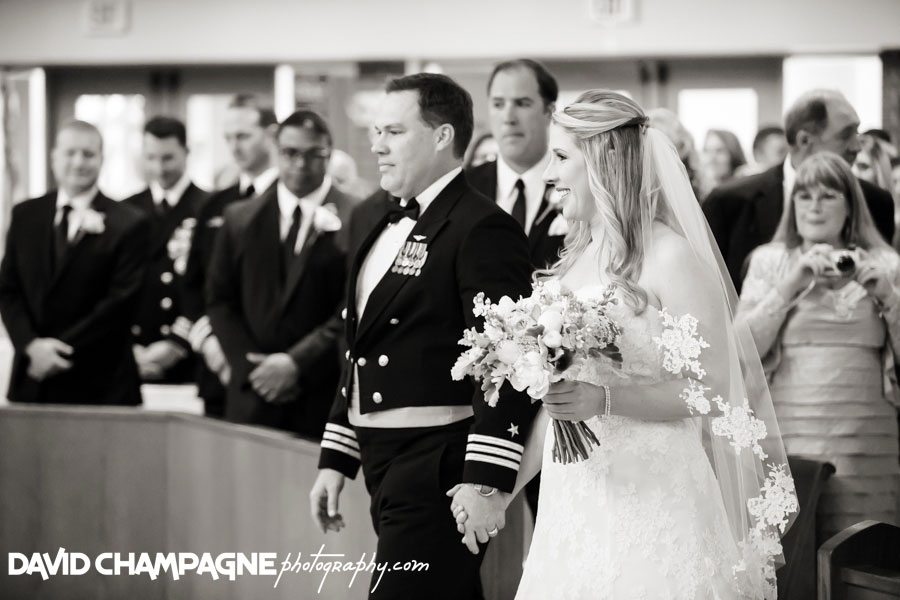 20150418-virginia-beach-wedding-photographers-lesner-inn-wedding-photos-david-champagne-photography-0027