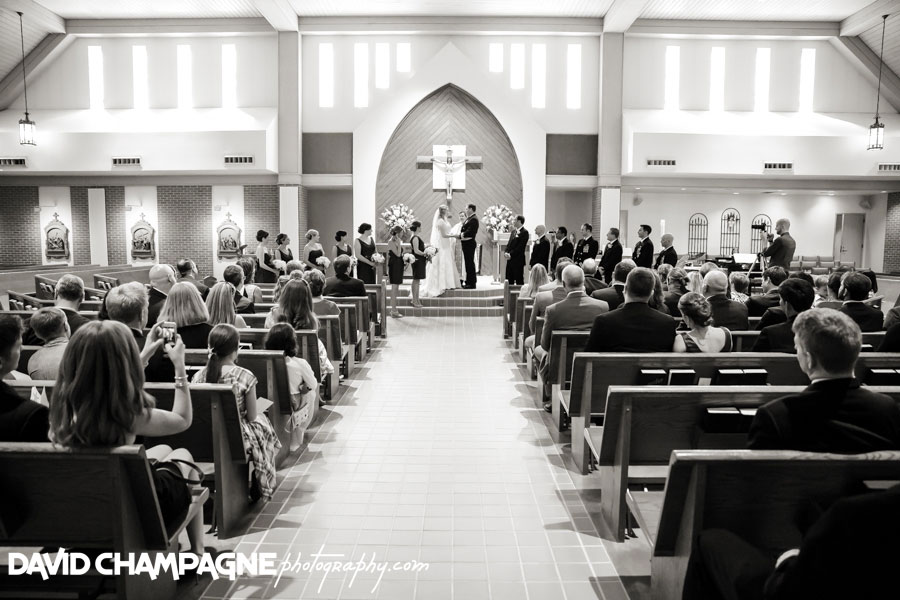 20150418-virginia-beach-wedding-photographers-lesner-inn-wedding-photos-david-champagne-photography-0029