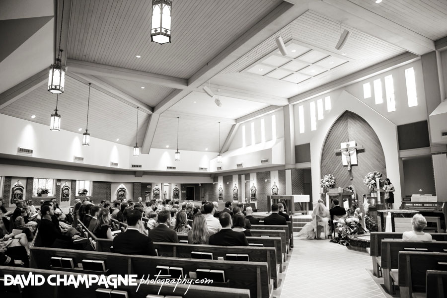 20150418-virginia-beach-wedding-photographers-lesner-inn-wedding-photos-david-champagne-photography-0030
