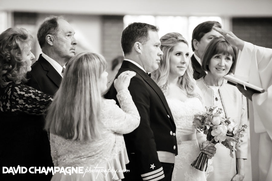 20150418-virginia-beach-wedding-photographers-lesner-inn-wedding-photos-david-champagne-photography-0031