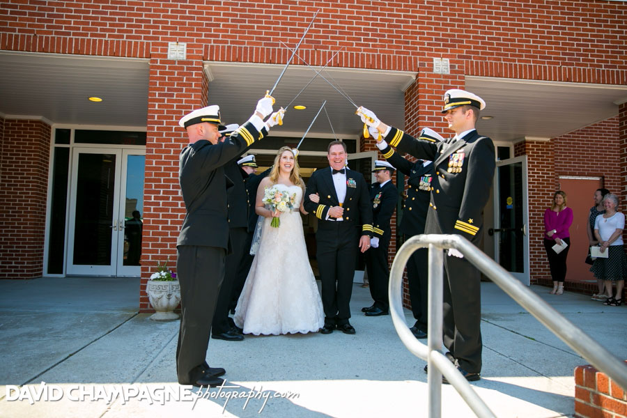 20150418-virginia-beach-wedding-photographers-lesner-inn-wedding-photos-david-champagne-photography-0036