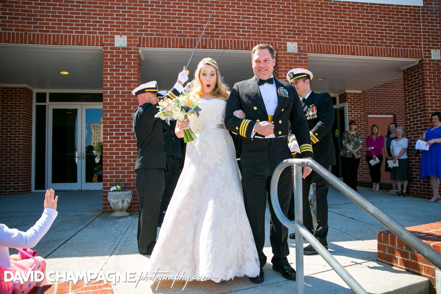 20150418-virginia-beach-wedding-photographers-lesner-inn-wedding-photos-david-champagne-photography-0037
