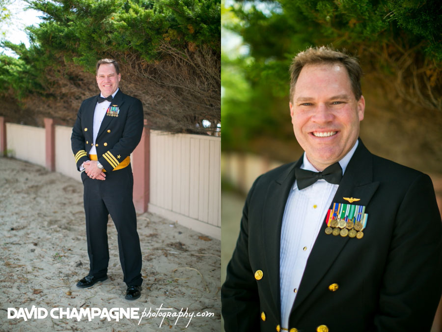 20150418-virginia-beach-wedding-photographers-lesner-inn-wedding-photos-david-champagne-photography-0042