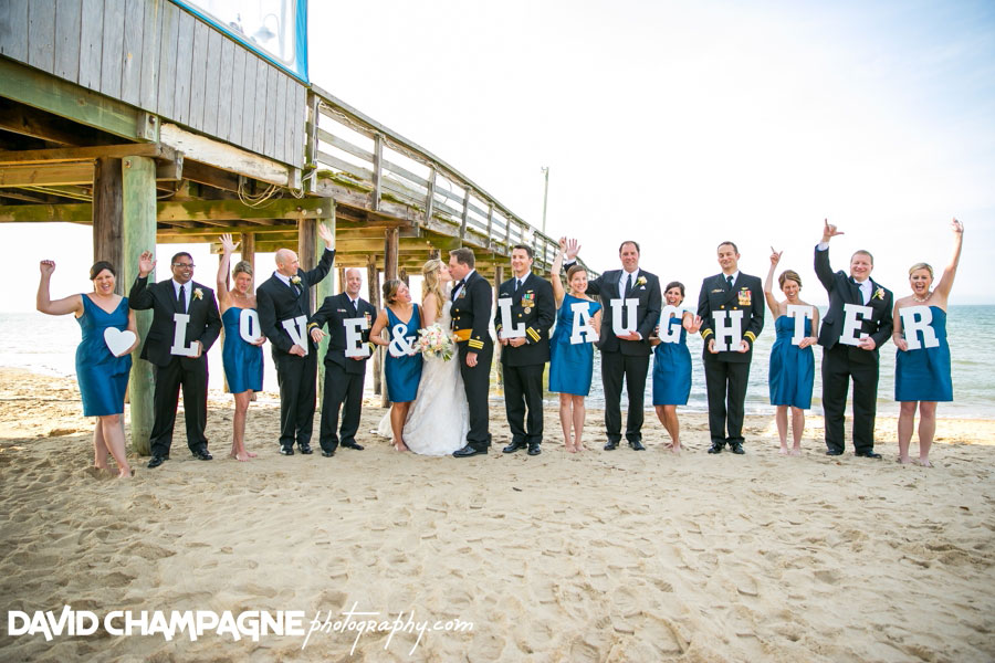20150418-virginia-beach-wedding-photographers-lesner-inn-wedding-photos-david-champagne-photography-0059