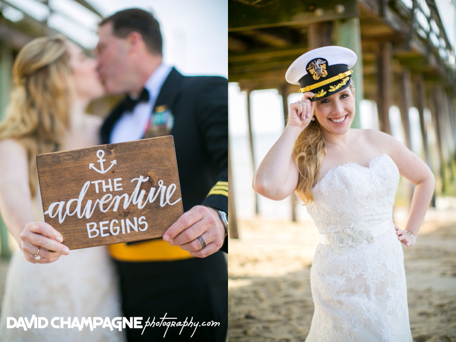 20150418-virginia-beach-wedding-photographers-lesner-inn-wedding-photos-david-champagne-photography-0061