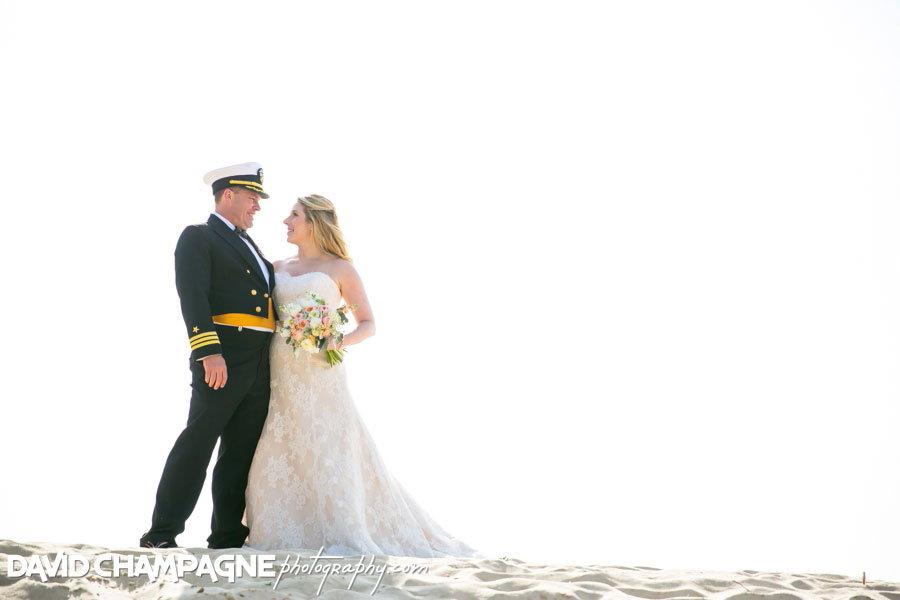 20150418-virginia-beach-wedding-photographers-lesner-inn-wedding-photos-david-champagne-photography-0065