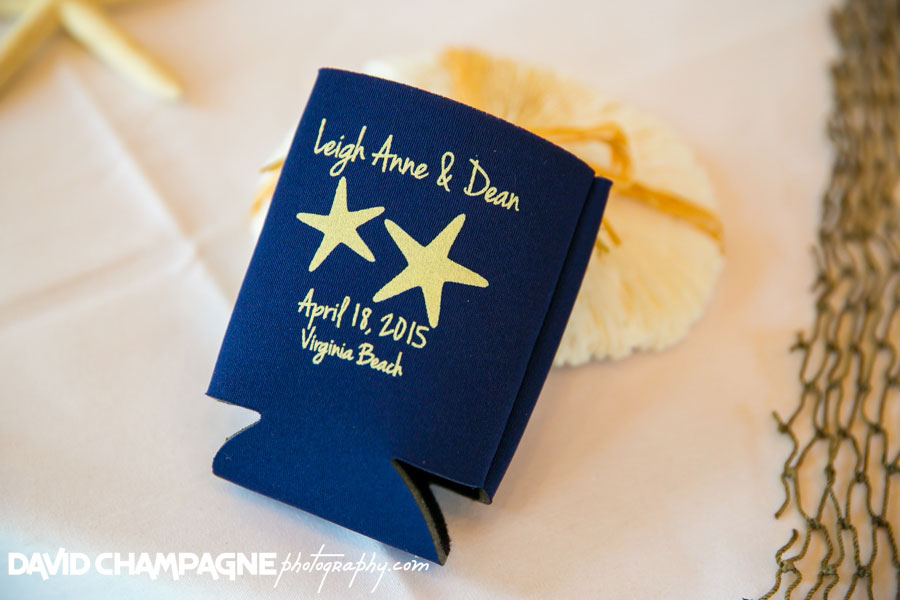 20150418-virginia-beach-wedding-photographers-lesner-inn-wedding-photos-david-champagne-photography-0068