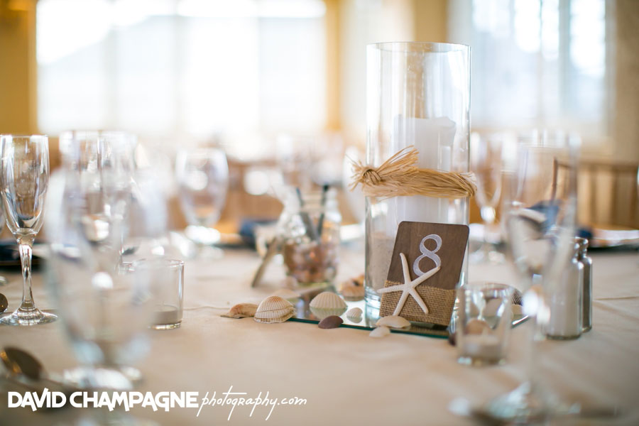 20150418-virginia-beach-wedding-photographers-lesner-inn-wedding-photos-david-champagne-photography-0072